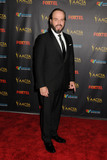 Angus Sampson Photo - 29 January 2016 - Hollywood California - Angus Sampson 5th Annual AACTA International Awards held at Avalon Hollywood Photo Credit Byron PurvisAdMedia