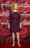 Kathy Lee Photo - 14 January 2017 - Los Angeles California - Kathie Lee Gifford Hallmark Winter TCA Event held at The Tournament House Photo Credit AdMedia