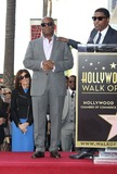 Antonio LA Reid Photo - 10 October 2013 - Hollywood California - Antonio LA Reid Kenny Babyface Edmonds Kenny Babyface Edmonds Honored On The Hollywood Walk Of Fame Photo Credit Russ ElliotAdMedia