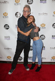 Andy Dick Photo - 10 June 2017 - Los Angeles California - Andy Dick Meg Dick The Care Concert - Theres No Place Thats Home Helping the Homeless in Southern California Photo Credit F SadouAdMedia