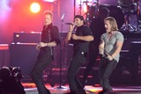 Brian Kelley Photo 3