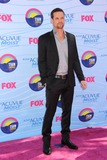 Shane West Photo - 22 July 2012 - Universal City California - Shane West Teen Choice Awards 2012 - Arrivals held at Gibson Amphitheatre Photo Credit Byron PurvisAdMedia