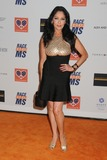 Apollonia Kotero Photo - 24 April 2015 - Century City California - Apollonia Kotero 22nd Annual Race To Erase MS Gala held at The Hyatt Regency Century Plaza Hotel Photo Credit Byron PurvisAdMedia