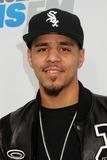 J. Cole Photo 3