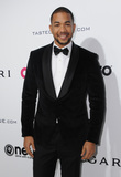 Alano Miller Photo - 26 February 2017 - West Hollywood California - Alano Miller 25th Annual Elton John Academy Awards Viewing Party held at West Hollywood Park Photo Credit Birdie ThompsonAdMedia