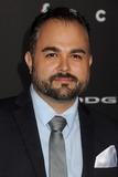 Armando Leduc Photo 3