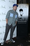 Rob- Kardashian Photo 3