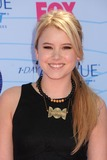 Taylor Spreitler Photo 3