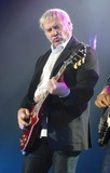 Alex Lifeson Photo 3