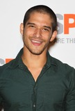 Tyler Posey Photo 3