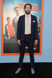 Jonathan Kite Photo - 27 July 2015 - Westwood California - Jonathan Kite Vacation Los Angeles Premiere held at the Regency Village Theatre Photo Credit Byron PurvisAdMedia