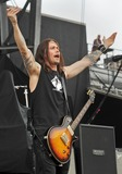 Alter Bridge Photo - 21 May 2011 - Columbus Ohio - Vocalist MYLES KENNEDY of the band ALTER BRIDGE performs as part of the Rock On The Range festival held at Columbus Crew Stadium Photo Credit Jason L NelsonAdMedia