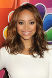 Amber Stevens-West Photo - 13 January 2016 - Pasadena California - Amber Stevens West NBC Universal 2016 Press Tour - Day 1 held at the Langham Huntington Hotel Photo Credit Byron PurvisAdMedia