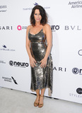 Amy Landecker Photo - 26 February 2017 - West Hollywood California - Amy Landecker 25th Annual Elton John Academy Awards Viewing Party held at West Hollywood Park Photo Credit Birdie ThompsonAdMedia26 February 2017 - West Hollywood California - Lea Michele 25th Annual Elton John Academy Awards Viewing Party held at West Hollywood Park Photo Credit Birdie ThompsonAdMedia26 February 2017 - West Hollywood California - Lea Michele 25th Annual Elton John Academy Awards Viewing Party held at West Hollywood Park Photo Credit Birdie ThompsonAdMedia