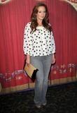 Leah Remini Photo 3