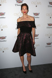 Alysia Reiner Photo - 23 February 2017 - West Hollywood California - Alysia Reiner Cadillac Celebrates the 89th Annual Academy Awards at Chateau Marmont Photo Credit AdMedia