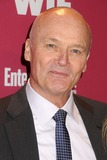 Creed Bratton Photo 3