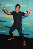 Tyler Posey Photo - 11 July 2015 - San Diego California - Tyler Posey Entertainment Weekly 2015 Comic-Con Celebration held at Float at the Hard Rock Hotel Photo Credit Byron PurvisAdMedia