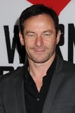 Jason Isaacs Photo - 29 January 2013 - Hollywood California - Jason Isaacs Warm Bodies Los Angeles Premiere held at the Cinerama Dome Photo Credit Byron PurvisAdMedia