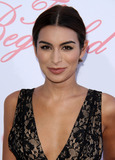 Ashley Iaconetti Photo - 12 June 2017 - Los Angeles California - Ashley Iaconetti The Beguiled Premiere held at the Directors Guild of America Photo Credit AdMedia