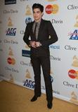 Adam Lambert Photo 3