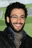 Adam Tsekhman Photo 3