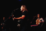 Alan Doyle Photo 3