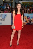 Kathryn McCormick Photo 3