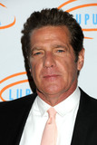 Glenn Frey Photo - 18 January 2016 - Glenn Frey guitarist and co-founder of the Eagles has died at the age of 67 File Photo 6 May 2010 - Beverly Hills California - Glenn Frey Lupus LA Orange Ball 2010 held at the Beverly Wilshire Hotel Photo Credit Byron PurvisAdMedia