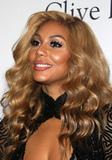Tamar Braxton Photo - 11 February 2016 -  Beverly Hills California - Tamar Braxton Pre-GRAMMY Gala and Salute to Industry Icons Honoring Debra Lee held at The Beverly Hilton Hotel Photo Credit Faye SadouAdMedia
