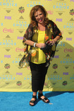 Abby Lee Photo - 16 August 2015 - Los Angeles California - Abby Lee Miller Teen Choice Awards 2015 - Arrivals held at the USC Galen Center Photo Credit Byron PurvisAdMedia