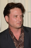 Aden Young Photo - 11 June 2015 - West Hollywood California - Aden Young Arrivals for TheWraps 2nd Annual Emmy Celebration to honor the best of the year in telelvison held at The London Hotel Photo Credit Birdie ThompsonAdMedia