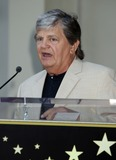 Phil Everly Photo 3