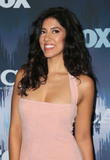 Stephanie Beatriz Photo - 11 January 2017 - Pasadena California - Stephanie Beatriz 2017 FOX All-Star Winter TCA Party held at the Langham Huntington Hotel Photo Credit F SadouAdMedia