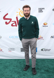 Danny Masterson Photo - 04  May 2015 - Toluca Lake Danny Masterson 8th Annual George Lopez Celebrity Golf Classic Held at The Lakeside Golf Club Photo Credit FSadouAdMedia