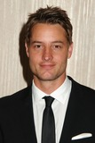 Justin Hartley Photo - 22 June 2014 - Beverly Hills California - Justin Hartley 41st Annual Daytime Emmy Awards - Arrivals held at The Beverly Hilton Hotel Photo Credit Byron PurvisAdMedia
