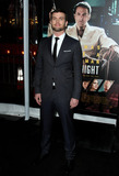 Austin Swift Photo - 9 January 2017 - Los Angeles California - Austin Swift Live By Night World Premiere held at the TCL Chinese Theatre Photo Credit AdMedia