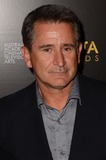 Anthony Lapaglia Photo - 10 January 2014 -  West Hollywood California - Anthony LaPaglia Arrivals for the 3rd AACTA International Awards at the Sunset Marquis in West Hollywood Ca Photo Credit Birdie ThompsonAdMedia