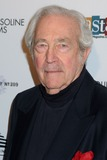 James Karen Photo - 27 April 2011 - West Hollywood California - James Karen Sympathy for Delicious Release Party held at the Mondrian Hotels SkyBar Photo Byron PurvisAdMedia