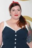 Mary Lambert Photo 3