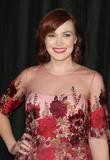 Alicia Malone Photo 3