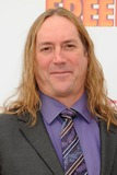 Danny Carey Photo 3