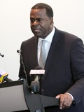 Kasim Reed Photo 3