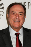 Al Michaels Photo - 30 November 2010 - Beverly Hills California - Al Michaels The Paley Center for Media Honors Mary Hart and Al Michaels at its 2010 Annual Los Angeles Gala Salute to Excellence held at the Beverly Wilshire Hotel Photo Byron PurvisAdMedia