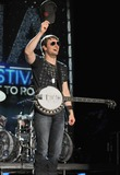 Eric Church Photo 3