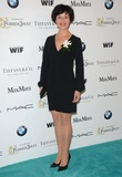 Aneta Kopacz Photo - 20 February 2015 - Los Angeles Ca - Aneta Kopacz Arrivals for the 8th Annual Women in Film Pre-Oscar Party presented by Maxmara BMW Tiffany  Co MAC Cosmetics and Perrier-Jouet held at Hyde Sunset Kitchen  Cocktails Photo Credit Birdie ThompsonAdMedia