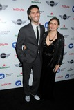 Nev Schulman Photo - 10 February 2013 - West Hollywood California - Nev Schulman Warner Music Group 2013 Grammy Celebration held at The Chateau Marmont Photo Credit Byron PurvisAdMedia