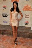 Kenda Perez Photo 3