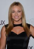Nikki Leigh Photo 3