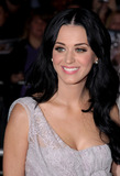 Katy Perry Photo - 06 December 2010 - Hollywood California - Katy Perry The Tempest Los Angeles Premiere held at the El Capitan Theatre Photo Charles HarrisAdMedia